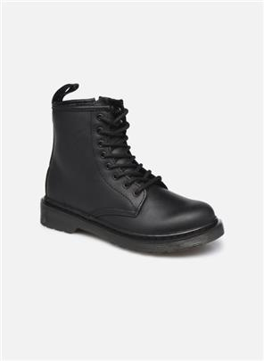 Boots en enkellaarsjes 1460 Serena Leo J by Dr. Martens