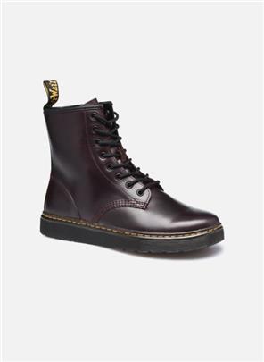 Boots en enkellaarsjes 1460 Talib by Dr. Martens