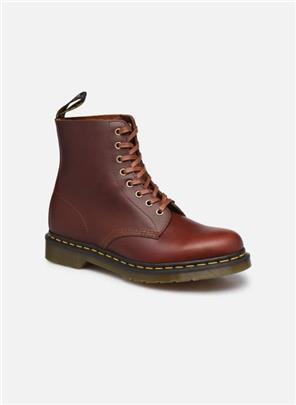 Boots en enkellaarsjes 1460 Pascal by Dr. Martens