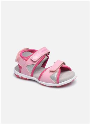 Sandalen B Sandal Cuore B0290A by Geox