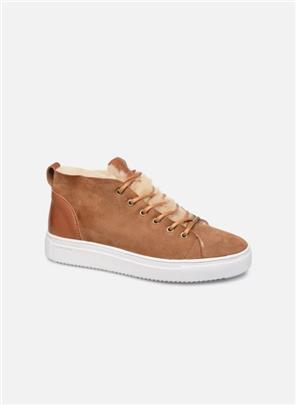 Sneakers QL48 by Blackstone