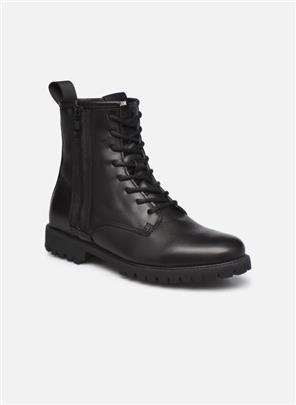 Boots en enkellaarsjes SL98 by Blackstone