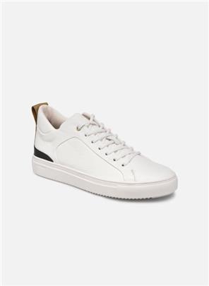 Sneakers UL83 by Blackstone