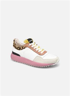 Sneakers SL91 by Blackstone