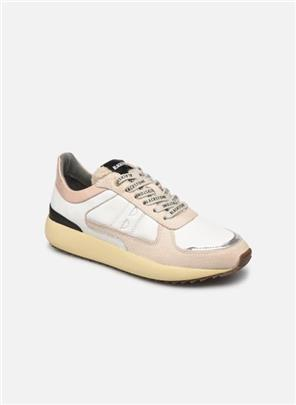 Sneakers UL92 by Blackstone