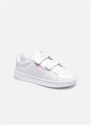 Sneakers Tchouri 2V by Kappa