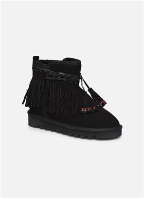 Boots en enkellaarsjes Birgitta 2 by Colors of California