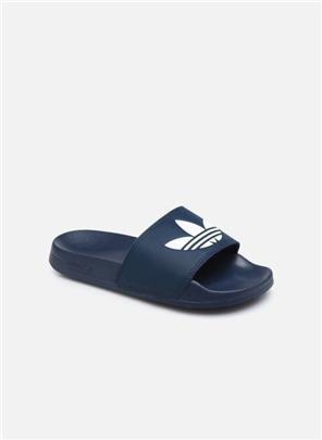 Sandalen Adilette Lite J by adidas originals