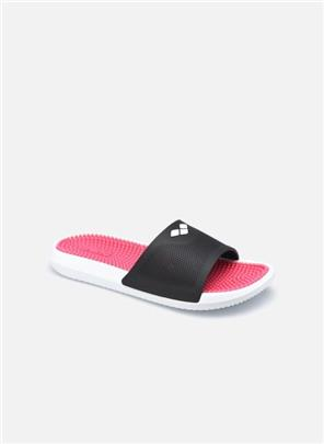 Sandalen Marco Box + Hook W by Arena