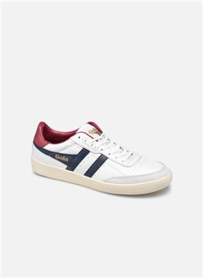 Sneakers Inca Leather by Gola