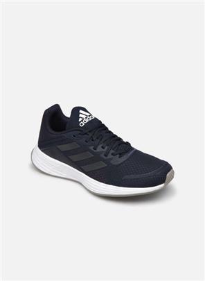 Sportschoenen Duramo Sl by adidas performance