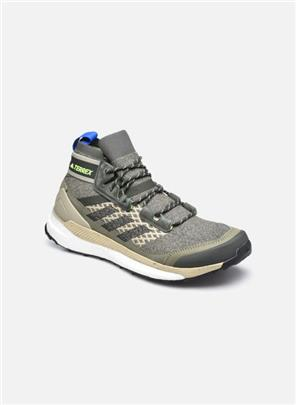 Sportschoenen Terrex Free Hiker B by adidas performance