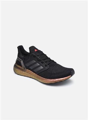 Sportschoenen Ultraboost 20 by adidas performance