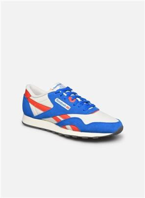 Sneakers CL nylon by Reebok