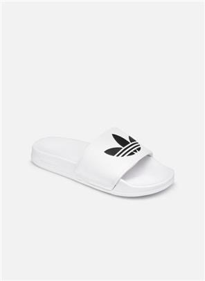 Wedges Adilette Lite W by adidas originals
