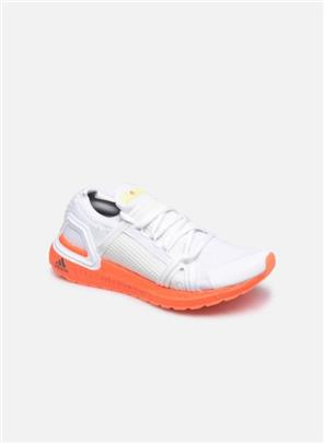 Sportschoenen Ultraboost 20 S. by adidas by Stella McCartney