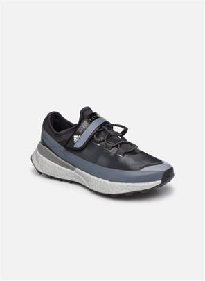 Sportschoenen Outdoorbooost R.Rdy by adidas by Stella McCartney