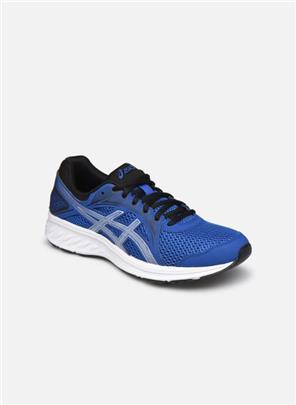 Sportschoenen Jolt 2 by Asics