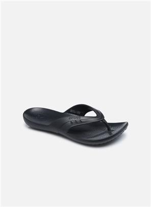Slippers Kadee Flip-flop Women by Crocs
