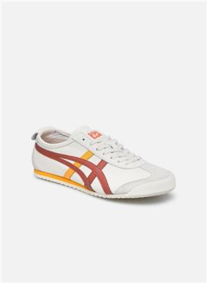 Sneakers Mexico 66 M by Onitsuka Tiger