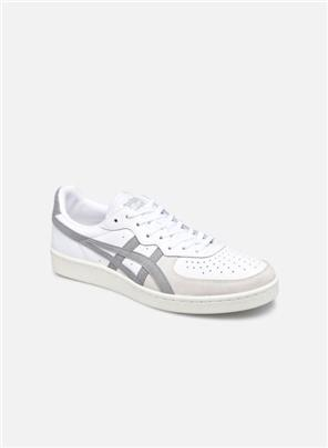 Sneakers Gsm M by Onitsuka Tiger