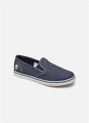 Sneakers Dausette Slip-On by Timberland