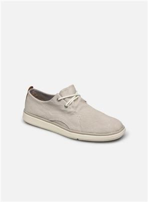 Sneakers Gateway Pier Casual Oxfor by Timberland