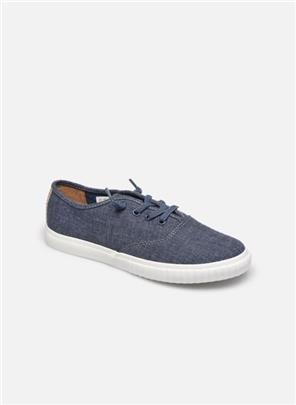 Sneakers Newport Bay Bumper Toe Ox by Timberland