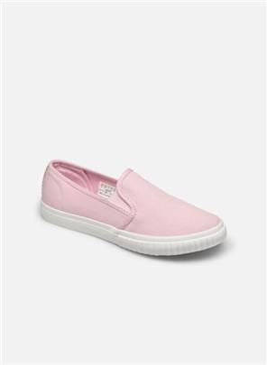 Sneakers Newport Bay Bumper Toe Slip On by Timberland
