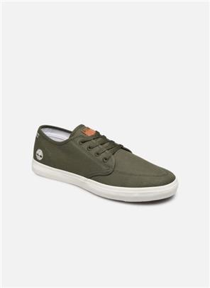Sneakers Union Wharf Derby Sneaker by Timberland
