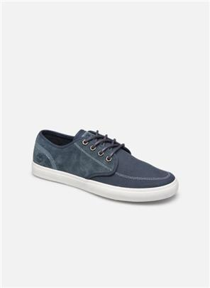 Sneakers Union Wharf F/L Derby Sneaker by Timberland