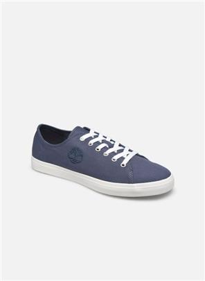 Sneakers Union Wharf Lace Oxford by Timberland
