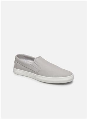 Sneakers Union Wharf Plain Toe Slip On by Timberland