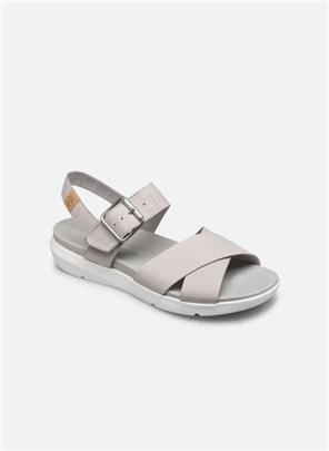 Sandalen Wilesport Leather Sandal by Timberland