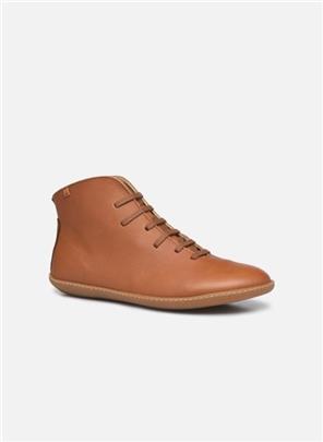 Boots en enkellaarsjes El Viajero N267 M by El Naturalista