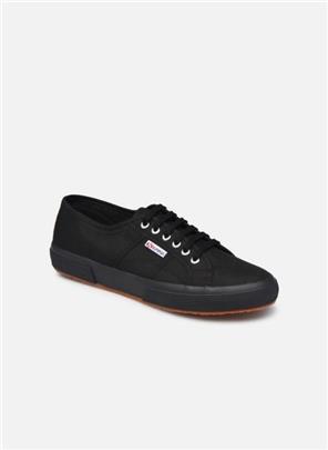 Sneakers 2750 Cotu classic Black M C AH2020 by Superga
