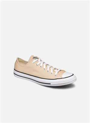 Sneakers Chuck Taylor All Star Seasonal Color Ox M by Converse