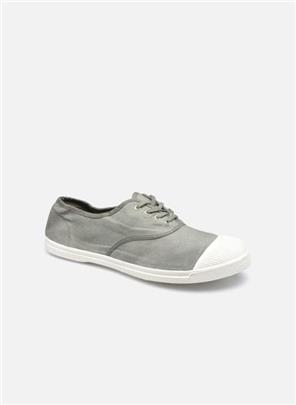 Sneakers Tennis Lacets M by Bensimon