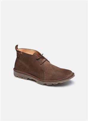Boots en enkellaarsjes Forest N5740 C AH20 by El Naturalista