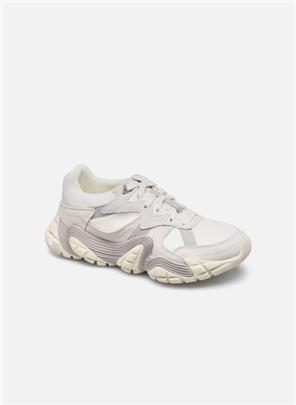 Sneakers Vapor W by Caterpillar