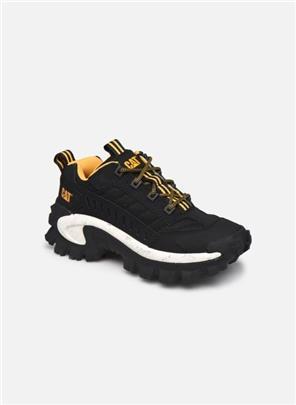 Sneakers Intruder W by Caterpillar