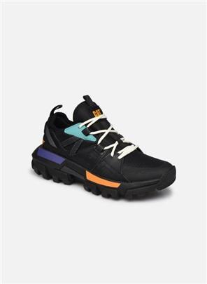 Sneakers Raider Sport W by Caterpillar