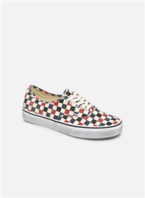 Sneakers Authentic by Vans