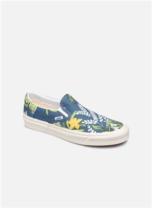 Sneakers Classic Slip-On 9 by Vans