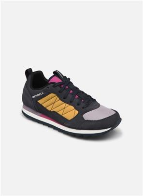Sportschoenen Alpine Sneaker W by Merrell