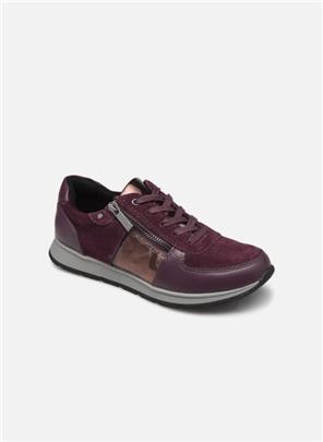 Sneakers Sara by Damart