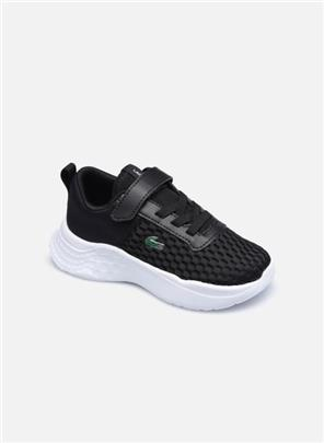 Sneakers COURT DRIVE 0120-1 BB by Lacoste
