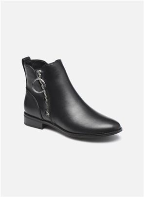 Boots en enkellaarsjes 15211835 by ONLY
