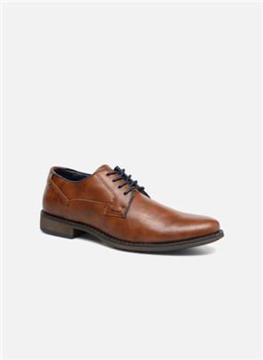 SIGMUND by I Love Shoes