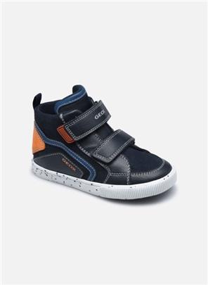 Sneakers B Kilwi Boy B04A7C by Geox